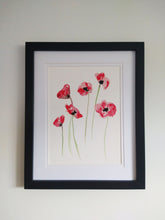 Load image into Gallery viewer, Poppy Garden