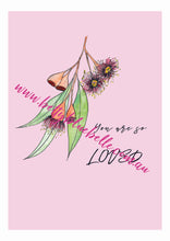 Load image into Gallery viewer, You are so loved - Digital Download