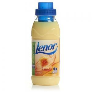 Lenor Summer Breeze 350ml