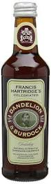 Hartridges Dandelion and Burdock