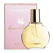 Vanderbilt EDT Spray