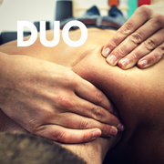 Massages Duo 420