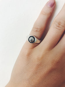 Cyclops Ring