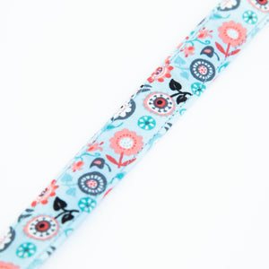 Ditsy Flower Lead