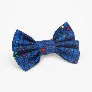 Electric Dream Bow