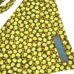 Green Apples Bandana