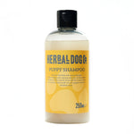 Herbal Dog Co Puppy Shampoo