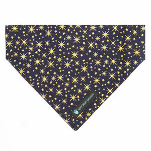 Starry Night Bandana