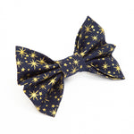 Starry Night Bow