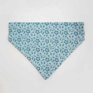 Denim Delight Bandana