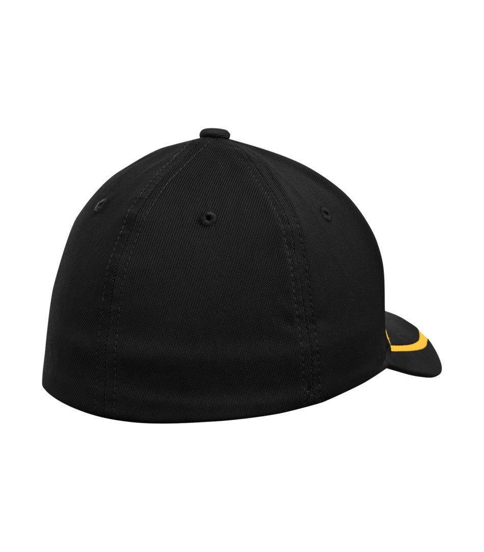 PERFORMANCE COLOUR BLOCK CAP | Premium Caps