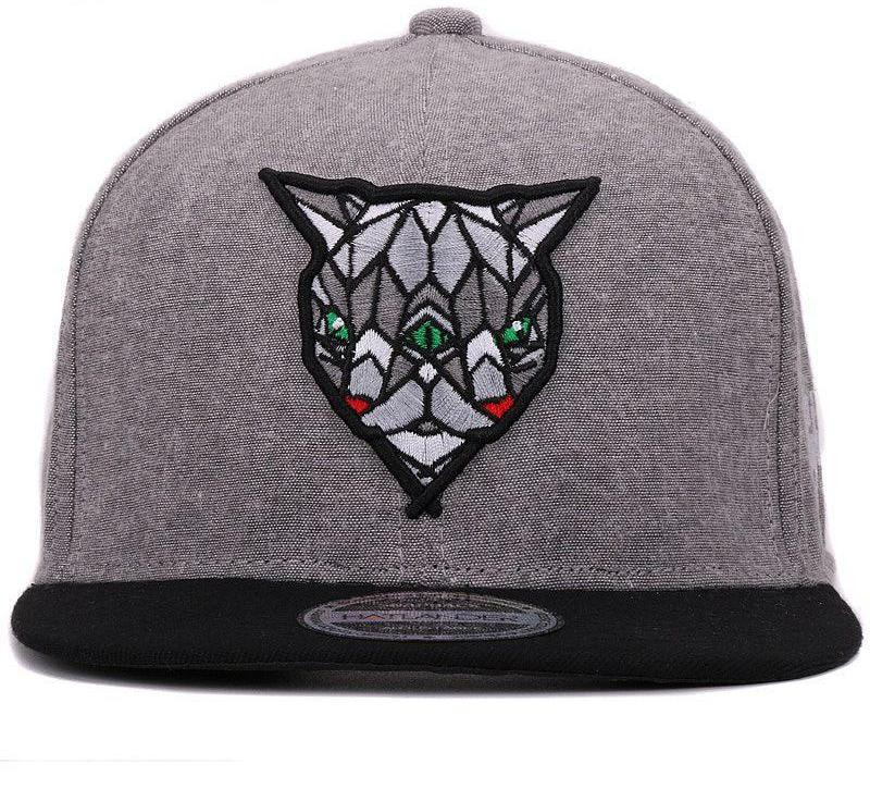 devil eyes cap | Premium Caps