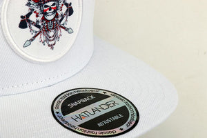 chief cap | Premium Caps
