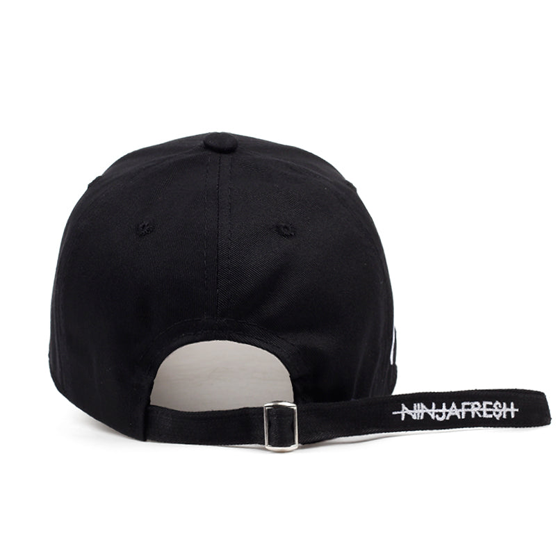 Adult cartoon cap | Premium Caps