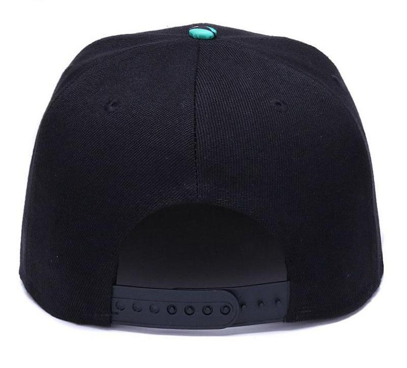 retro designed  snapbacks | Premium Caps