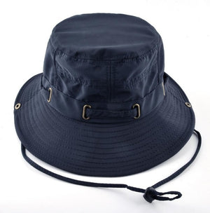 Outdoors Bob Bucket Gorras
