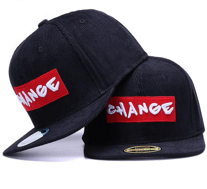 change design cap | Premium Caps