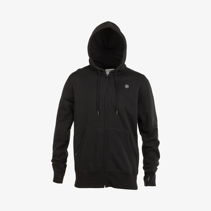 Volt Zip Fleece