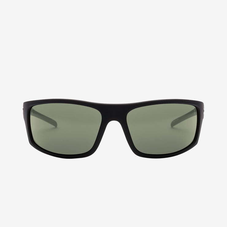 Electric Sunglasses Tech One Matte Black/Grey