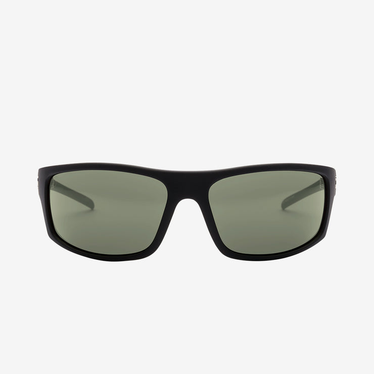 Electric Sunglasses Tech One Gloss Black/Grey
