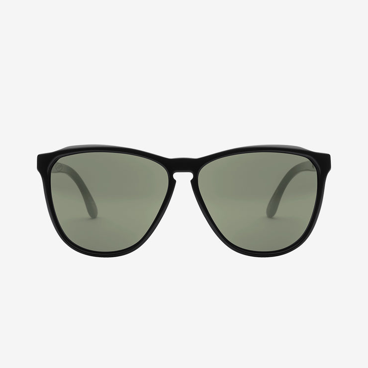 Electric Sunglasses Encelia Gloss Black/Grey