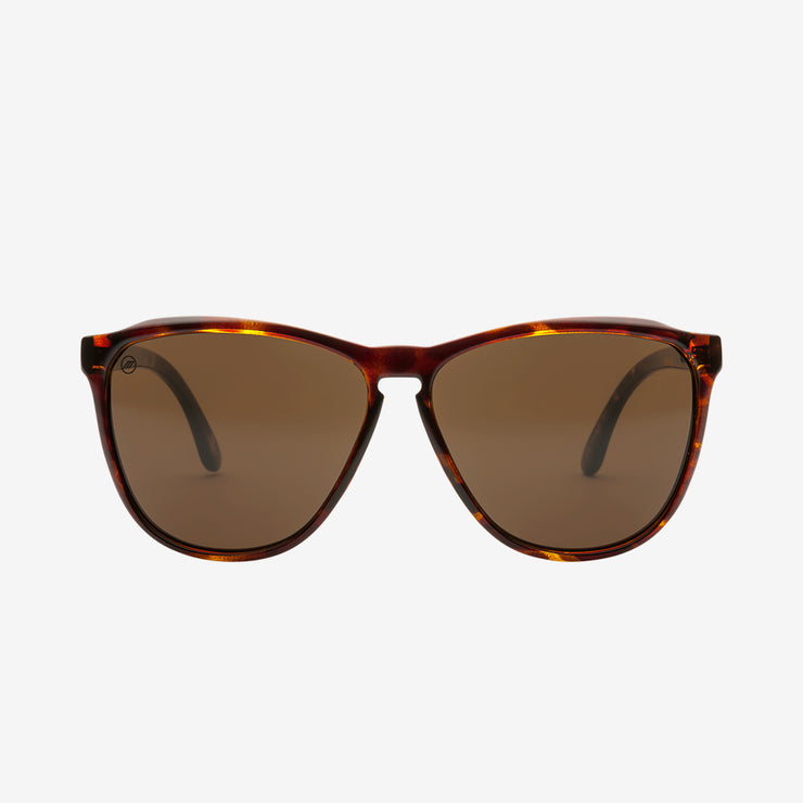 Electric Sunglasses Encelia Gloss Tort/Bronze