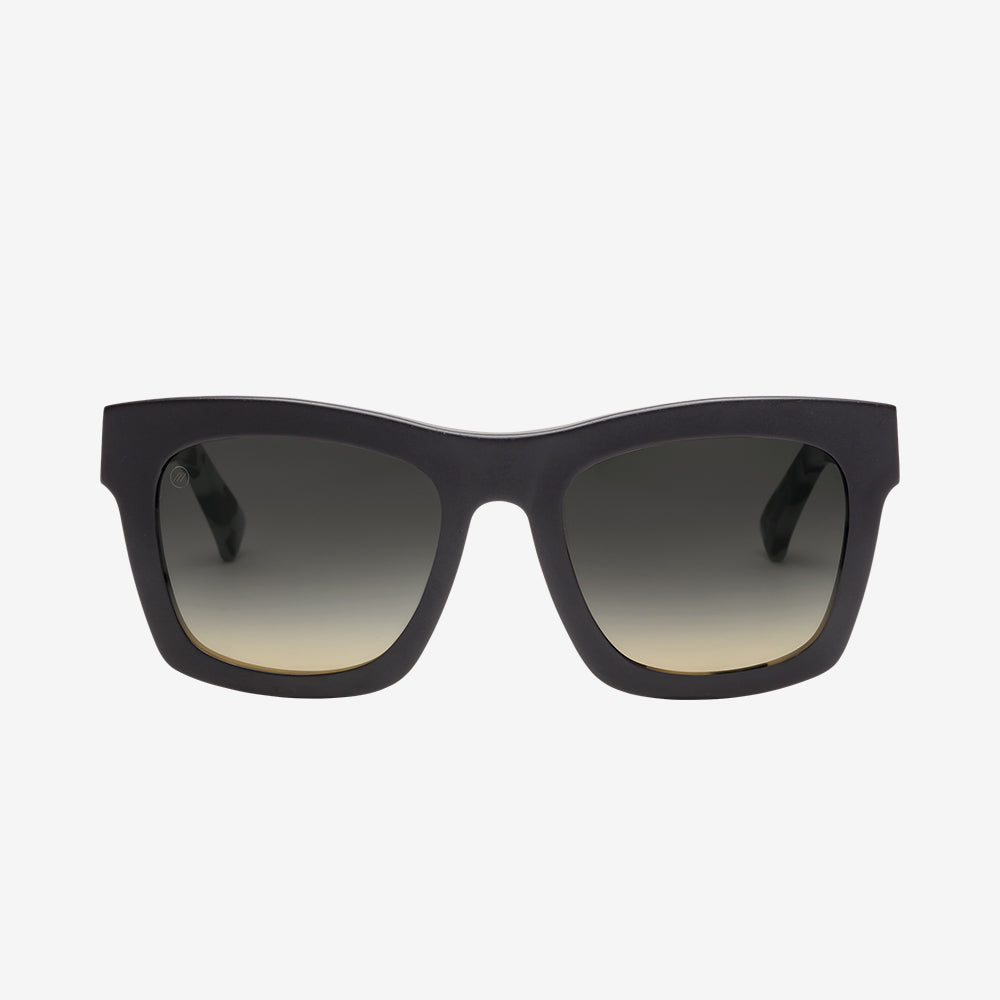 Electric Sunglasses Crasher Black Tort/Black Gradient