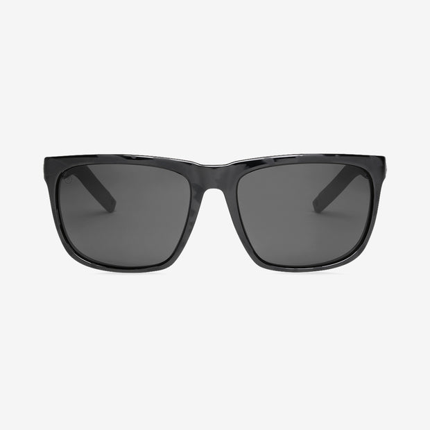 Knoxville S Polarized Plus