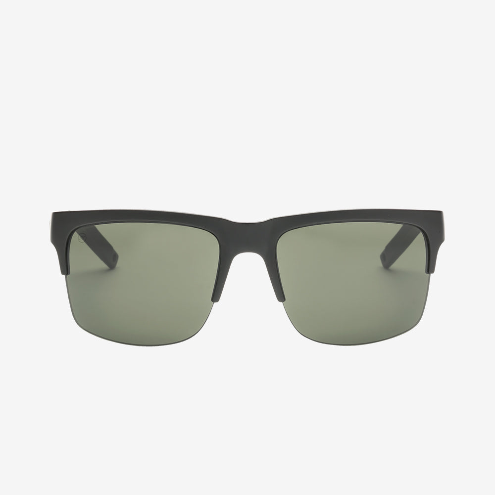 Electric Sunglasses Knoxville Pro Matte Black/Grey