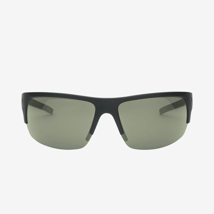 Electric Sunglasses Tech One Pro Matte Black/Grey