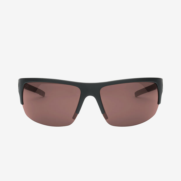 Electric Sunglasses Tech One Pro Plus Matte Black/Rose Plus