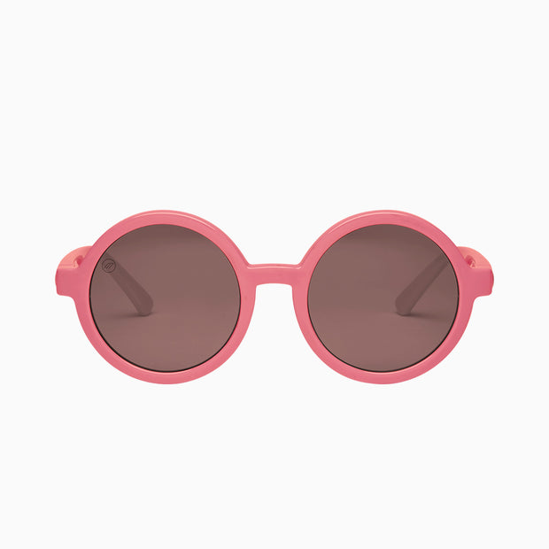 Electric Sunglasses Lunar Bubble Gum/Rose