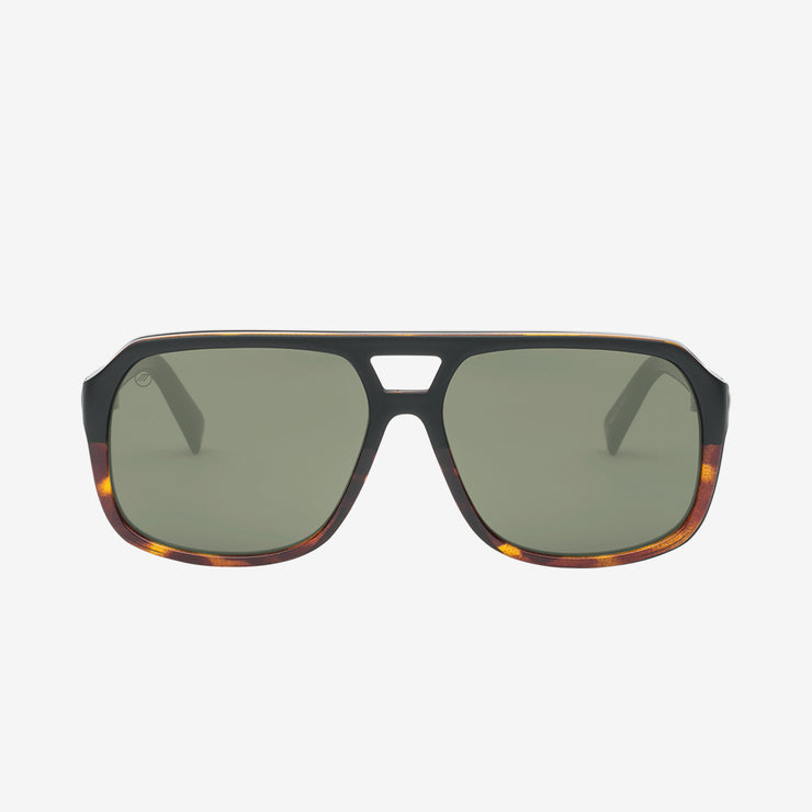 Electric Sunglasses Dude Darkside Tort/Grey