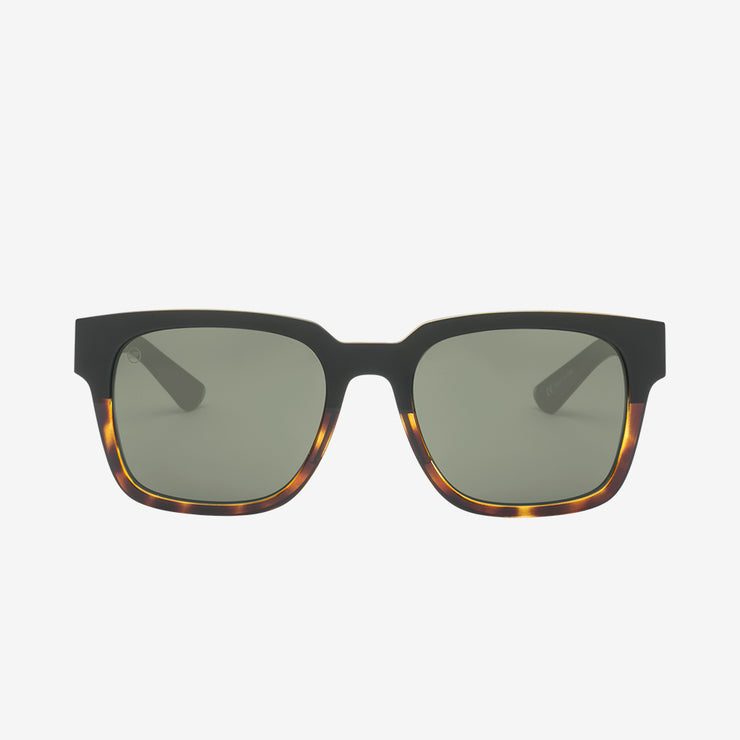 Electric Sunglasses Zombie S Darkside Tort/Grey