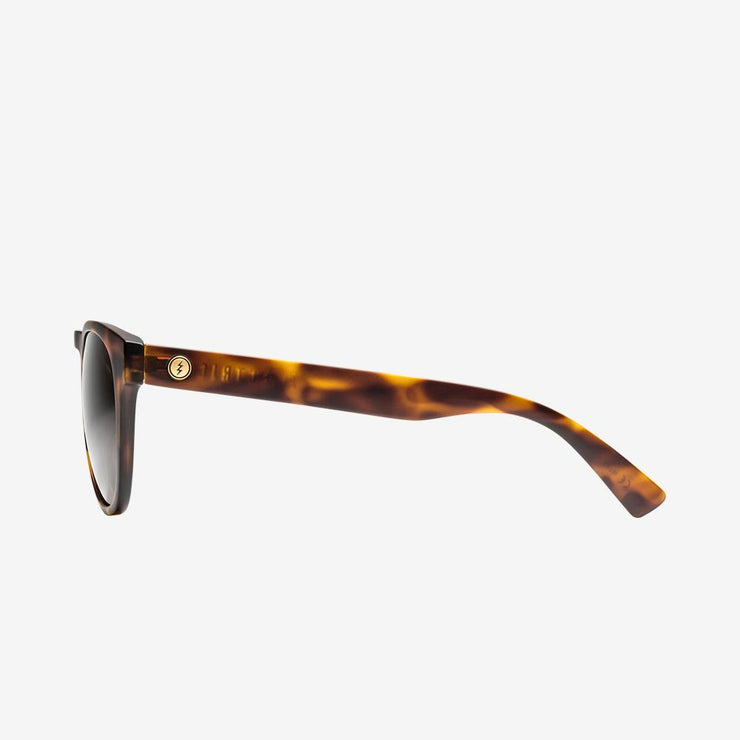 Electric Sunglasses Nashville XL Matte Tort/Bronze