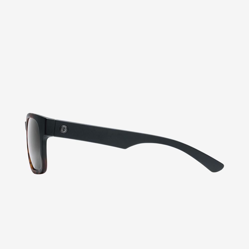Electric Sunglasses Zombie Tort Burst/Grey