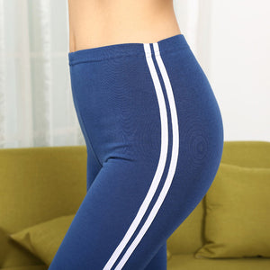 bee human Sport Leggings Fitness Clothing