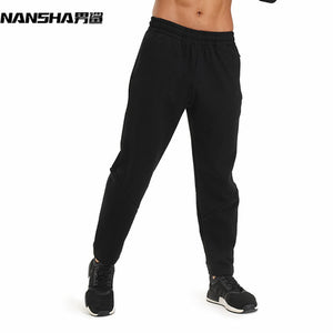 bee huma Men Gyms Pants  Elastic