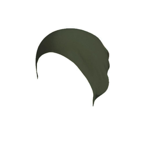 ARMY GREEN CAP