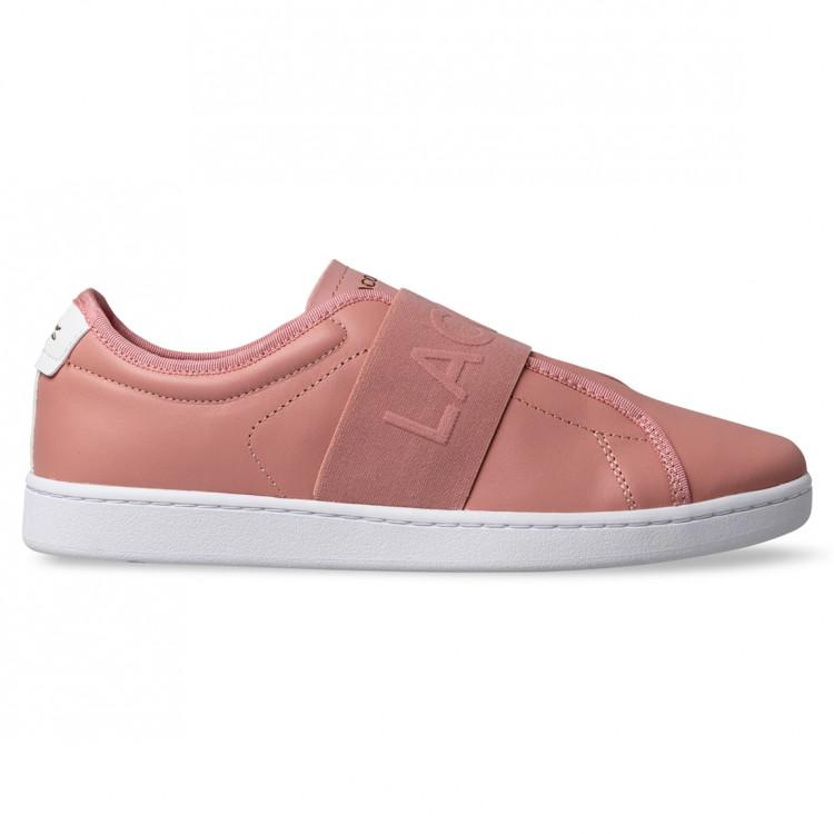 LACOSTE CARNABY SLIP