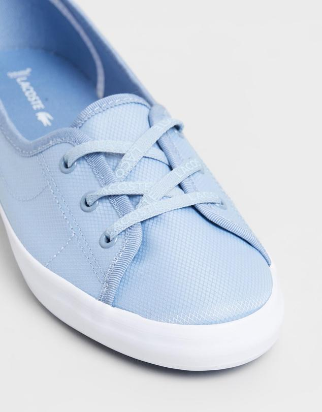 LACOSTE BLUE ZIANE CHUNKY