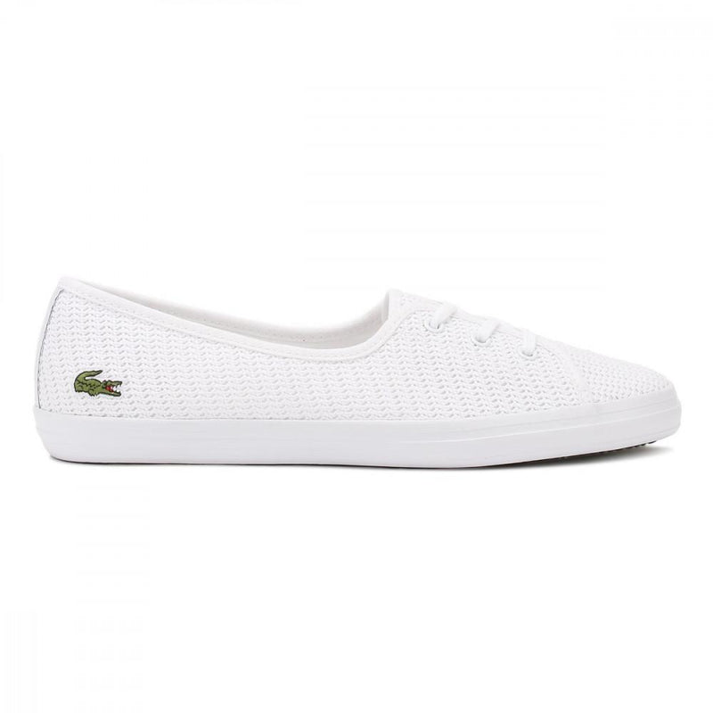 LACOSTE ZIANE CHUNKY SHOES
