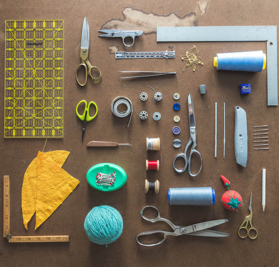 collections/sewing-tools-knolling_4460x4460_de4ecd1e-47e1-43e7-9be3-da087931c0cc.jpg
