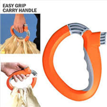 One Trip Grip – Set of 2 - Davy Taylor