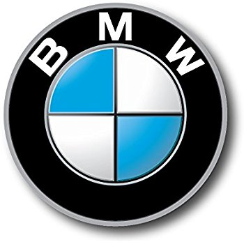 BMW Beauty Washer Kits