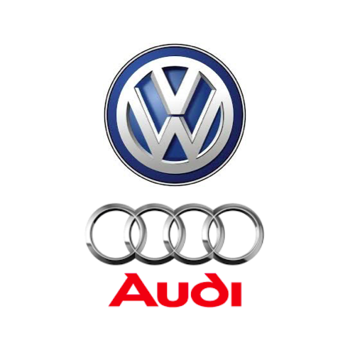 VW/Audi Beauty Washer Kits