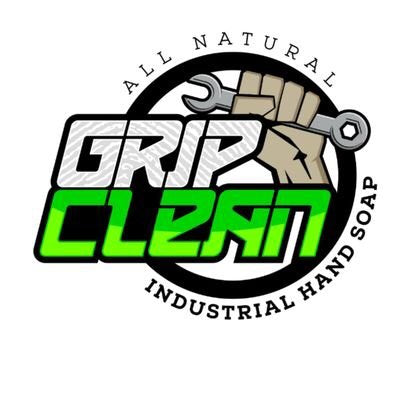 GRIP CLEAN Products