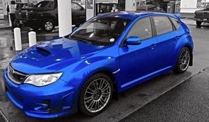 11'-15' (GJ/GP) WRX/STI Beauty Washer Kits