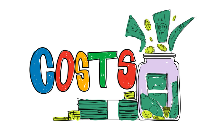 What is the Cost of Going Back to School for Teachers?