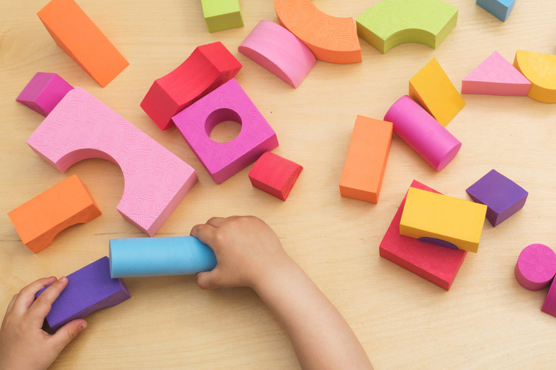 Loving to Learn: Ways to Motivate Your Kids to Learn More